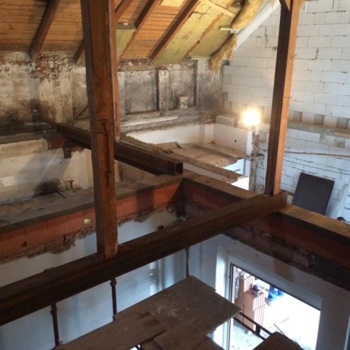 Rekonstrukce 2015